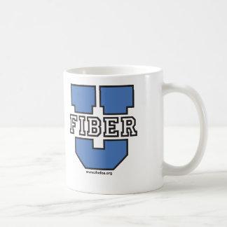 FOA- Fiber U mug