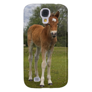 Foal iPhone 3 Speck Case Samsung Galaxy S4 Case