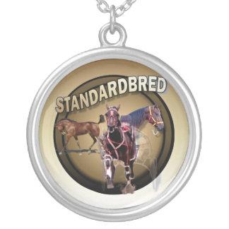 Foal to Racing Custom Jewelry