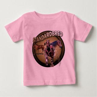 Foal to Racing Tee Shirt