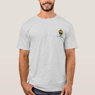 Foam Blowers of Indiana T-Shirt