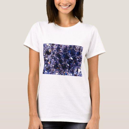 foam bubbles T-Shirt
