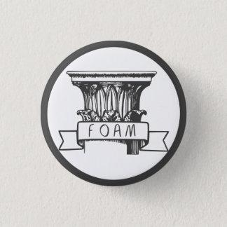 Foam Column Button