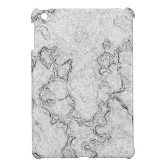 Foam iPad Mini Covers
