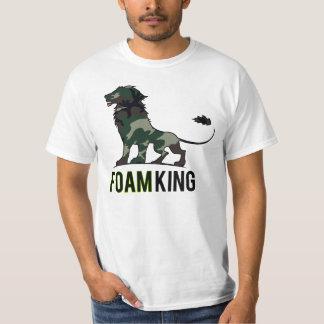 foam kind T-Shirt