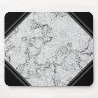 Foam Mouse Pad