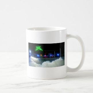 Foam Party mdfunparty.com Coffee Mug