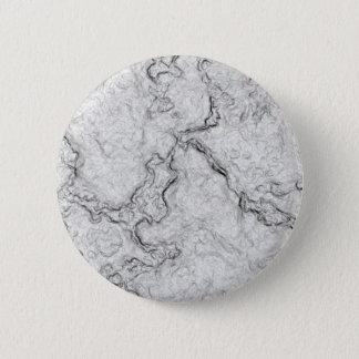 Foam Pinback Button