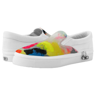 Foam relive Slip-On sneakers