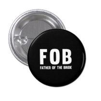 FOB PIN