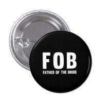 FOB PINBACK BUTTON