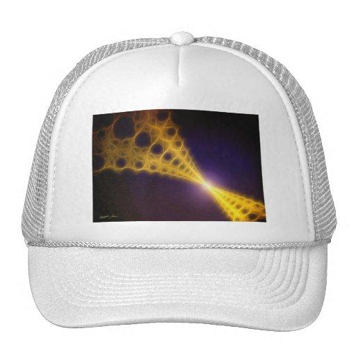 Focal Point 1 Trucker Hat