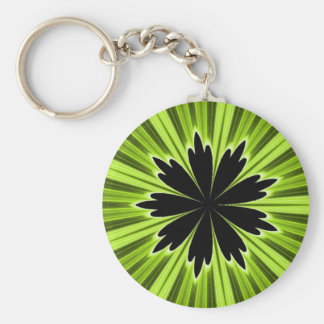 Focal Point Buttons Key Chains Magnets