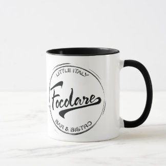 Focolare mug 2