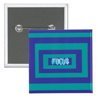 Focus Button