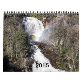 Focus Firm 2015 Calendar v2