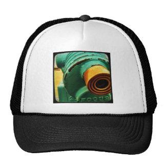 Focus Trucker Hat