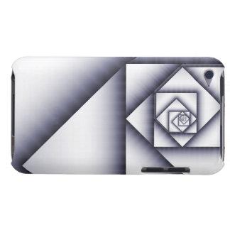 Focus iPod Case-Mate Case