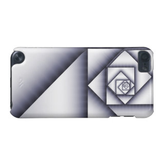 Focus iPod Touch (5th Generation) Covers