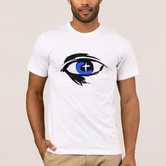 Focus on the Cross T-Shirt