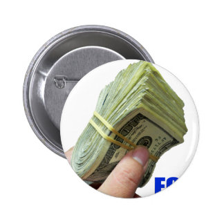 FOCUS on the MONEY Button