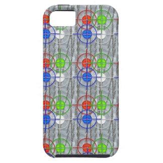 FOCUS symbol SUCCESS Mantra NVN174 NavinJOSHI iPhone 5 Covers