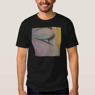 Focused Shirt