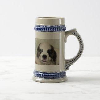 Foenix Mug