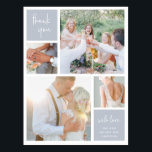 """Fog Grey Collage 
