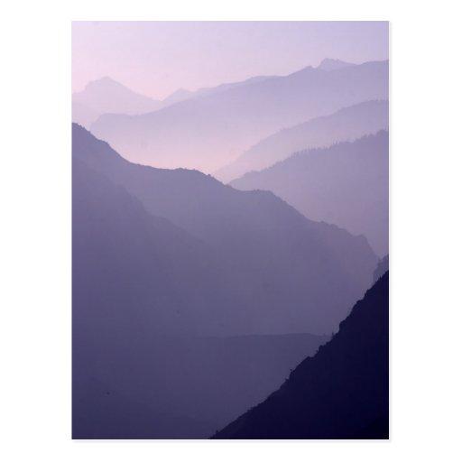 fog_Jon_Sullivan Postales