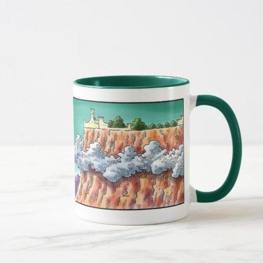 fog mound mug
