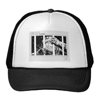 FOGcon Hat