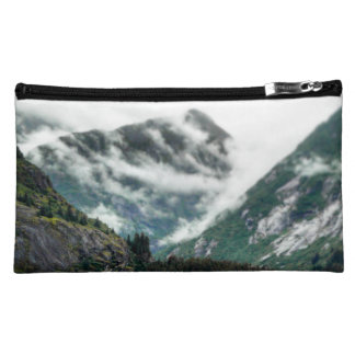 Foggy Mountain Tops Bag