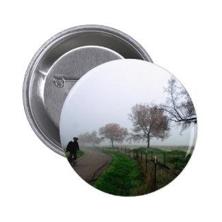 Foggy Rider Button