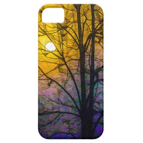 iPhone SE/5/5s Case