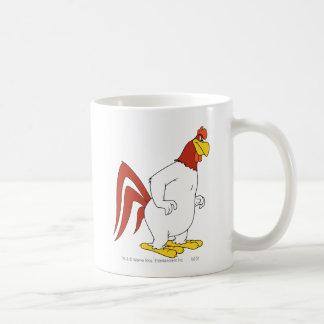 Foghorn Leghorn Coffee Mug
