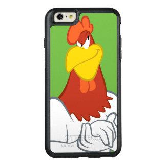 Foghorn Leghorn | Mischievous Stare OtterBox iPhone 6/6s Plus Case