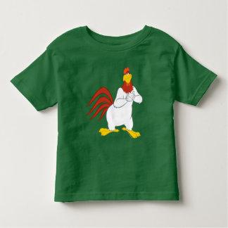 Foghorn Leghorn | Mischievous Stare Toddler T-shirt