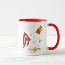 Foghorn Leghorn Mug