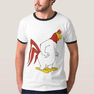 Foghorn Leghorn Shirt