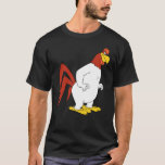 Foghorn Leghorn T-Shirt