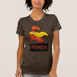 Foghorn Redneck T-shirts