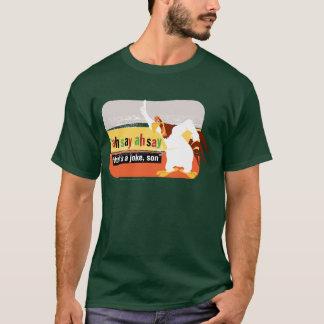 Foghorn That's A Joke, Son T-Shirt