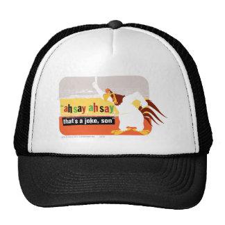 Foghorn That's A Joke, Son Trucker Hat