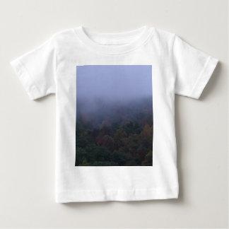 fogy morning baby T-Shirt