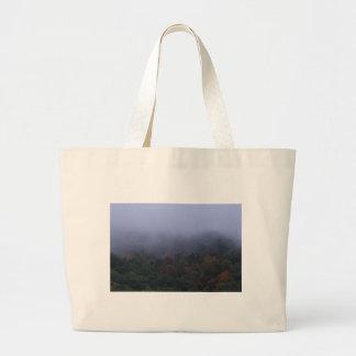 fogy morning bags