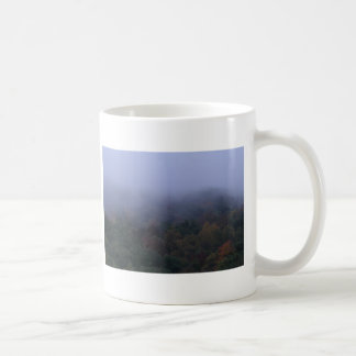 fogy morning coffee mug