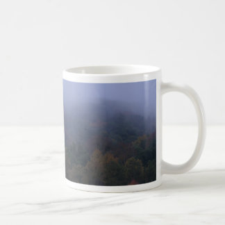 fogy morning mug