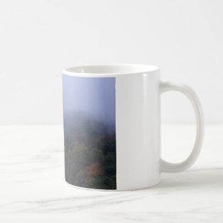 fogy morning mugs