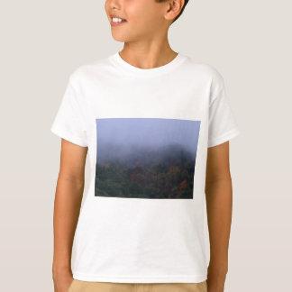 fogy morning T-Shirt